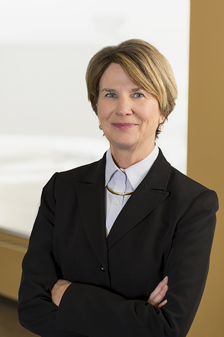 Deborah Ellis, Criminal Defense Lawyer